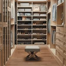 schlafzimmer system die besten 25 begehbarer kleiderschrank system ideen auf