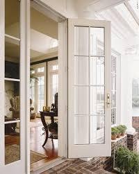 Patio Door With Sidelights Exterior Doors Andersen