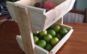 modern fruit bowl kitchen wooden fruit bowl wonderful fruit stand for kitchen