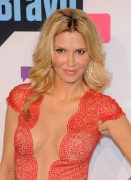 brandi house wives of beverly hills short hair cut 24 best real housewives style images on pinterest real