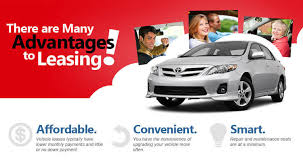 toyota lease phone number lease a new toyota