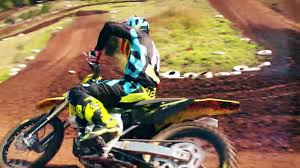 welcome the new 2017 suzuki rm z450 youtube