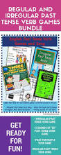 best 25 verb games ideas on pinterest
