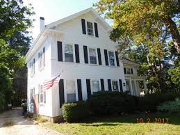 Area Code 207 Official Website Of The Town Of Barnstable Property Lookup