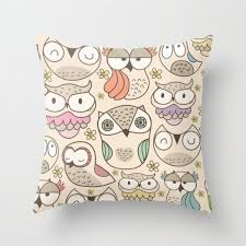 owl decor 50 owl home decor items every owl lover should have