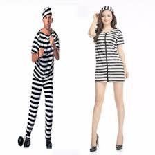 Halloween Inmate Costume Discount Prisoners Costumes 2017 Prisoners Halloween Costumes