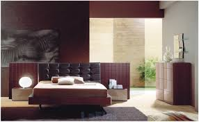 Small Modern Master Bedroom Design Ideas Bedroom Modern Bedroom Decorating Idea Small Bedroom Decorating