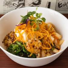 Thai House Miami Beach by Eblb Asian Eatery Order Food Online 99 Photos U0026 60 Reviews