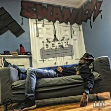 Sofa King by Sofa King Dope Freemixtape Tca Music Group
