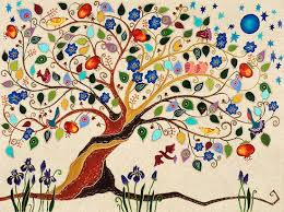 43 best tree ideas images on tree edit logo and