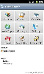 printer app for android top 14 android printing apps