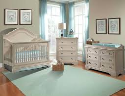 Baby Nursery Furniture Sets Sale Baby Crib Furniture Sets White Convertible For Sale