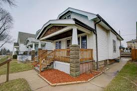 1928 e fernwood ave milwaukee wi 53207 recently sold trulia