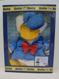 duffy clothes new duffy the disney donald duck costume clothes set for 17