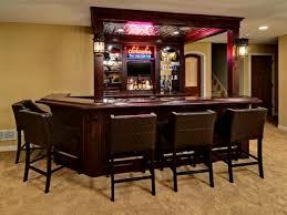bedroom appealing spare room design ideas home basement bar for