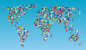 world travel festivals events and anniversaries in january 2014