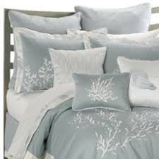 Coastal Bedding Sets Harbor House Bedding Sets Foter
