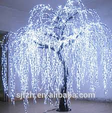 wholesale indoor christmas festival decoration artificial white