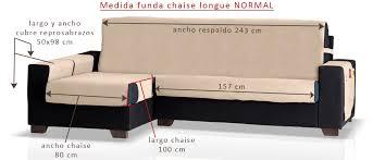 couvre canap angle protègez votre canapé et décorez votre salon avec ce couvre pour