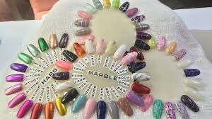 Nails Is Nuts The Daily Upper Decker - the cutest nail art for any budget south china morning post