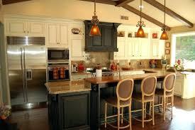 kitchen plans with island kitchen plans with islands design kitchen floor plan plans island