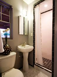 bathroom blue and brown decorating ideas eclectic large size bathroom decorating tips urban decor trends video game