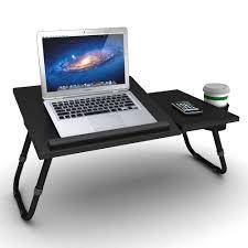 Walking Laptop Desk by 17 In Laptop Tray