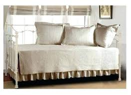 Daybed Mattress Cover Grey Daybed Mattress Cover Gray Daybed Cover Grey Daybed Cover