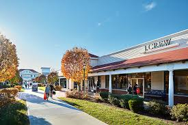 ugg sale wrentham about wrentham premium outlets a shopping center in