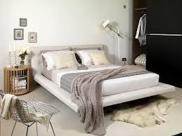 Neutral Bedroom Design Ideas Beautiful Neutral Bedroom Ideas And Photos