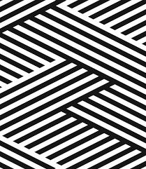 black white design index of wp content uploads fancy products uploads 2017 06 30