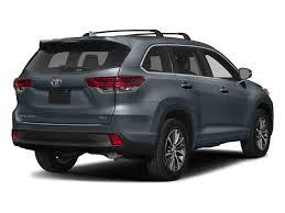 Cobb County Bench Warrants 2018 Toyota Highlander Xle Toyota Dealer Serving Kennesaw Ga