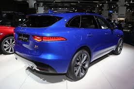 lexus suv philippines price 6 reasons to wait for the 2017 jaguar f pace