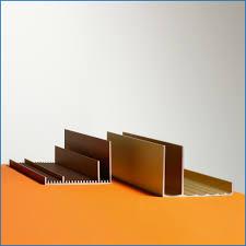 accessoire bureau design élégant accessoire bureau design stock de bureau décor 46419