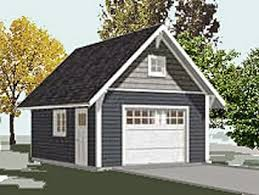 craftsman style garage plans craftsman style garage plans garage plans behm design
