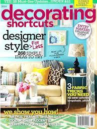 free home decorating magazines decorating magazines decor my favorite decorating magazine