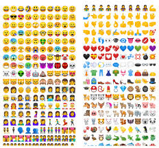 new android emojis how to install android o emoji on any android device 5 0 techora
