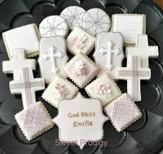 communion cookies holy communion cookies sweet prodigy cookie connection