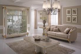 come arredare il soggiorno in stile moderno i segreti per arredare la tua casa in stile inglese il 礙