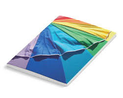 Beech Umbrella The Beach Umbrella Journal 1 Immaginare Press