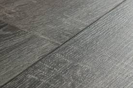 laminate flooring 5 reasons why it s better than