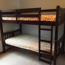 Bunk Beds Erie Pa Bunk Beds Erie Pa Latitudebrowser