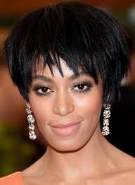 short haircuts edgy razor cut 50 latest edgy hairstyles for all hair types edgy hairstyles hair