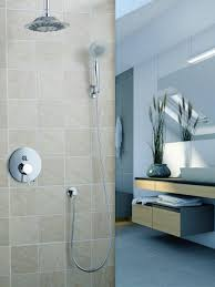 popular bath shower design buy cheap bath shower design lots from