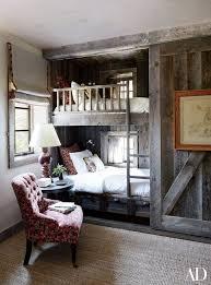 home decor and interior design small bungalow interior design ideas myfavoriteheadache