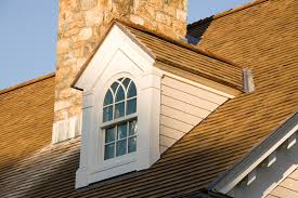 French Dormer Windows Arched Dormer Windows French Iii Selected Projects