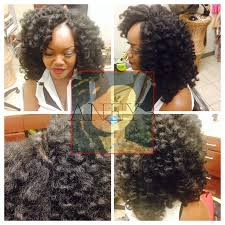 natural hair dressers for black women in baltimore maryland 228 best aneys natural hair images on pinterest natural hair