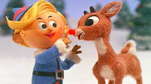 watch christmas movies u2022 brisbane kids