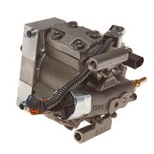 diesel fuel injection pump common rail high pressure siemens vdo