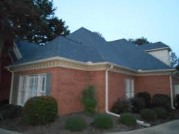 White Roofing Birmingham by Cardinal Roofing And Restoration Llc Birmingham Al 35233 Yp Com